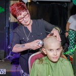 St. Baldrick's Foundation Bermuda March 14 2020 (20)