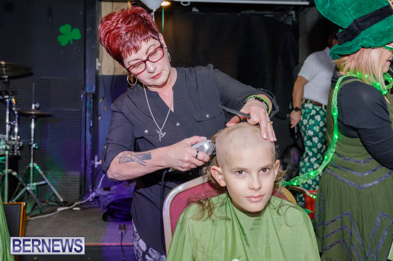 St.-Baldricks-Foundation-Bermuda-March-14-2020-20