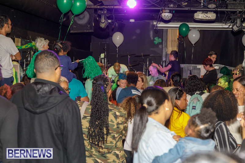 St.-Baldricks-Foundation-Bermuda-March-14-2020-22