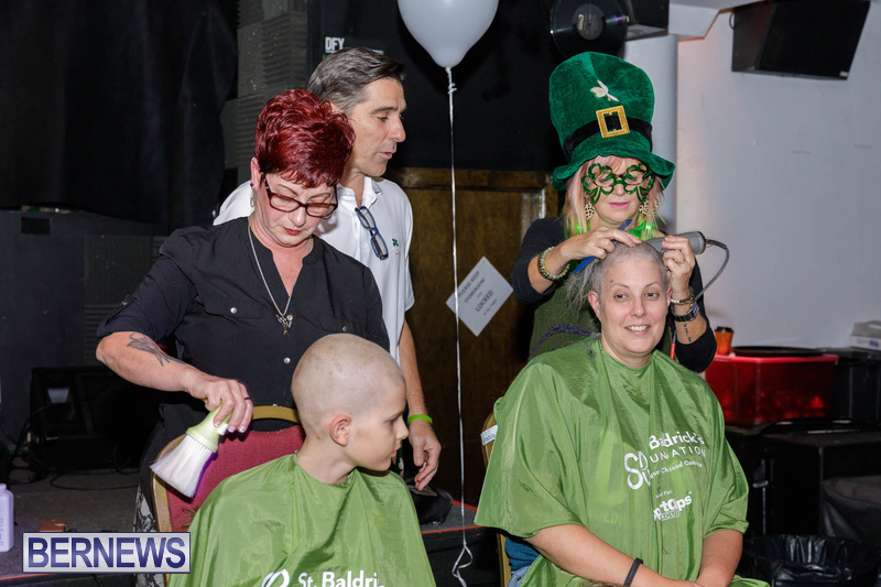 St.-Baldricks-Foundation-Bermuda-March-14-2020-23