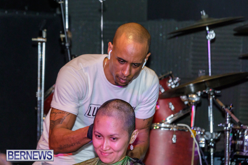 St.-Baldricks-Foundation-Bermuda-March-14-2020-25