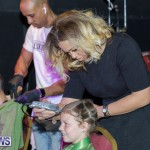 St. Baldrick's Foundation Bermuda March 14 2020 (26)
