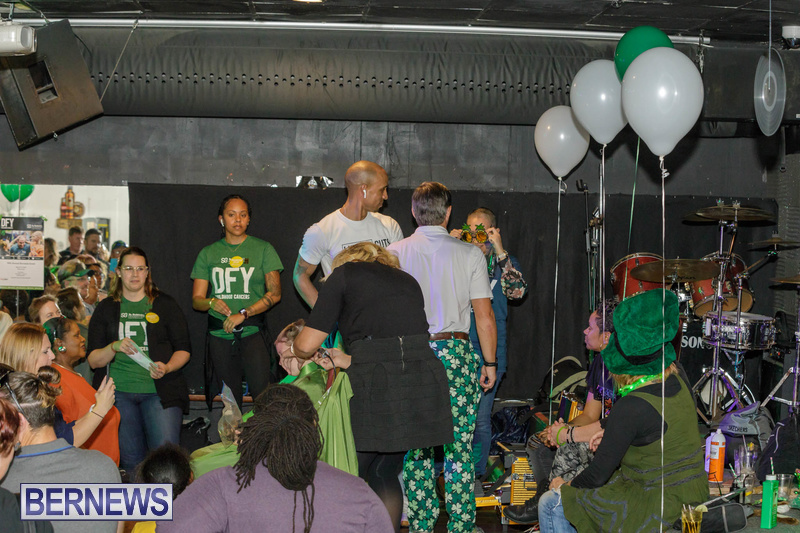 St.-Baldricks-Foundation-Bermuda-March-14-2020-27