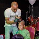 St. Baldrick's Foundation Bermuda March 14 2020 (3)