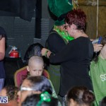 St. Baldrick's Foundation Bermuda March 14 2020 (30)