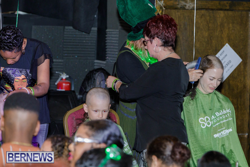 St.-Baldricks-Foundation-Bermuda-March-14-2020-30