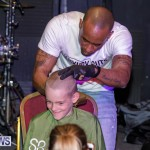 St. Baldrick's Foundation Bermuda March 14 2020 (32)