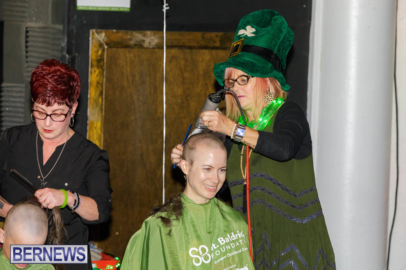 St.-Baldricks-Foundation-Bermuda-March-14-2020-33