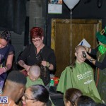 St. Baldrick's Foundation Bermuda March 14 2020 (34)