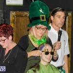 St. Baldrick's Foundation Bermuda March 14 2020 (35)