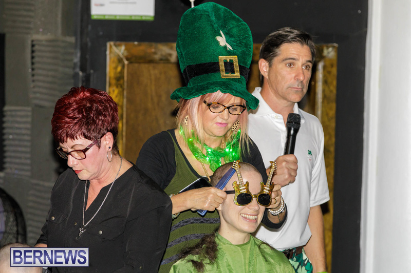 St.-Baldricks-Foundation-Bermuda-March-14-2020-35