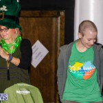 St. Baldrick's Foundation Bermuda March 14 2020 (37)