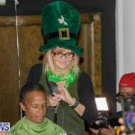 St. Baldrick's Foundation Bermuda March 14 2020 (38)