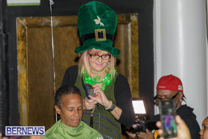 St.-Baldricks-Foundation-Bermuda-March-14-2020-38
