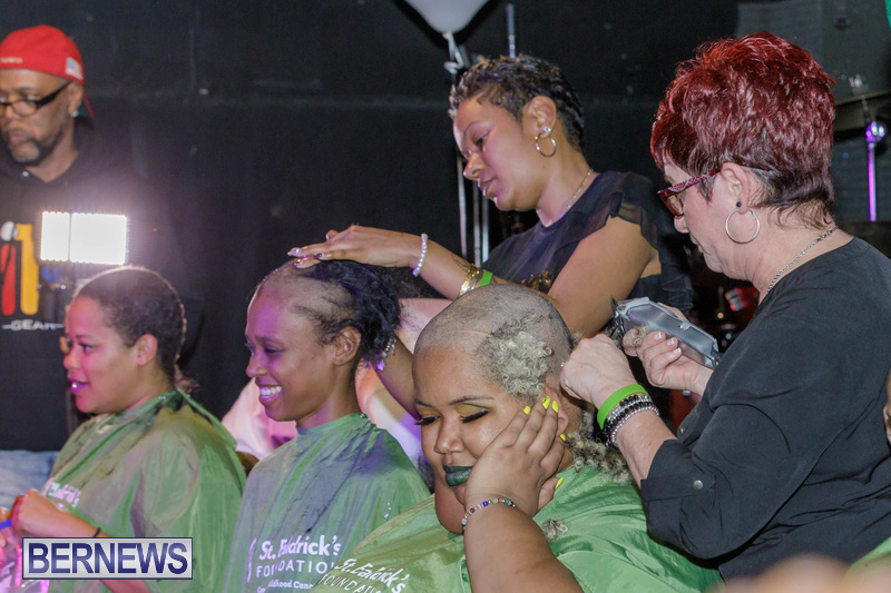 St.-Baldricks-Foundation-Bermuda-March-14-2020-40