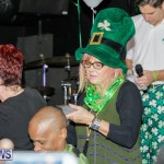 St. Baldrick's Foundation Bermuda March 14 2020 (41)