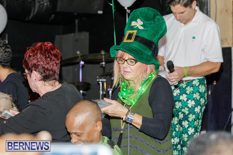 St.-Baldricks-Foundation-Bermuda-March-14-2020-41