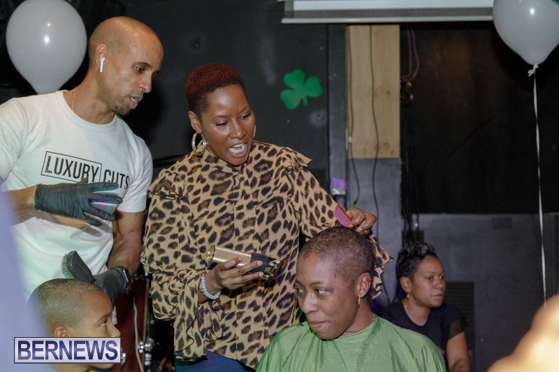St.-Baldricks-Foundation-Bermuda-March-14-2020-5