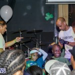 St. Baldrick's Foundation Bermuda March 14 2020 (9)