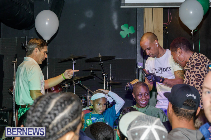 St.-Baldricks-Foundation-Bermuda-March-14-2020-9
