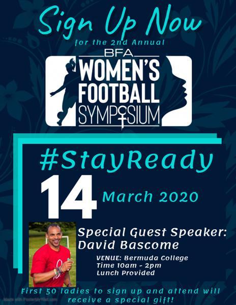 bfa-womens-symposium-march-2020-bermuda