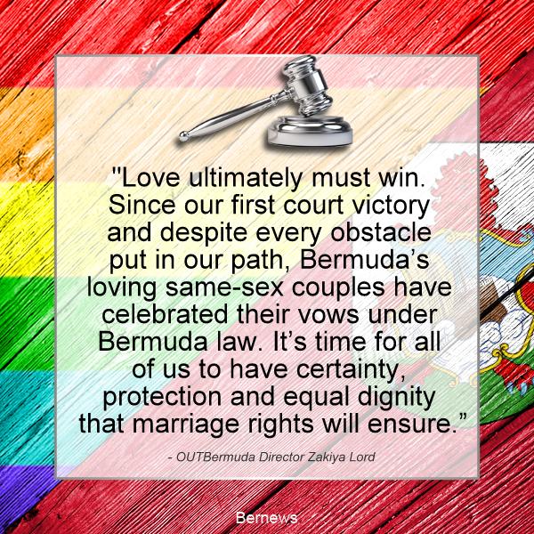 rainbow-bermuda-gavel-flag-tmarch 2020
