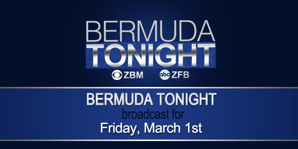 zbm 9 news Bermuda March 1 2019 tc