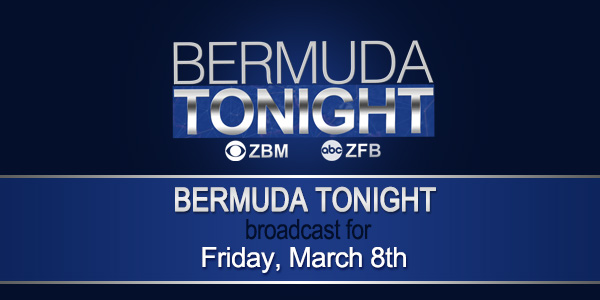 zbm 9 news Bermuda March 8 2019 tc