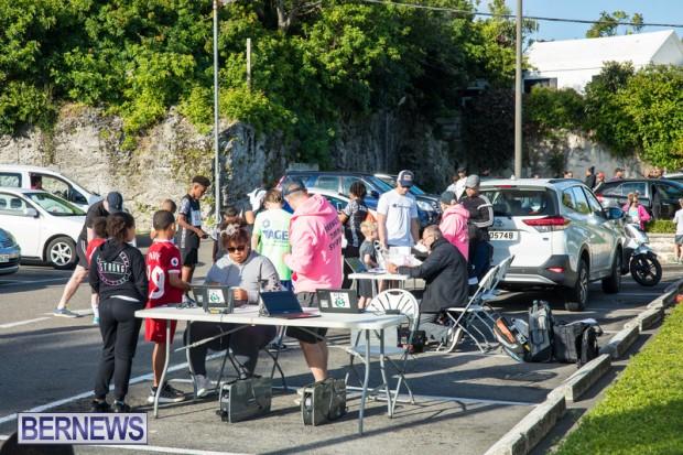 2019 PHC Bermuda run walk Good FRiday April 19 (1)