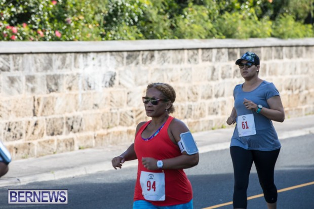 2019 PHC Bermuda run walk Good FRiday April 19 (10)