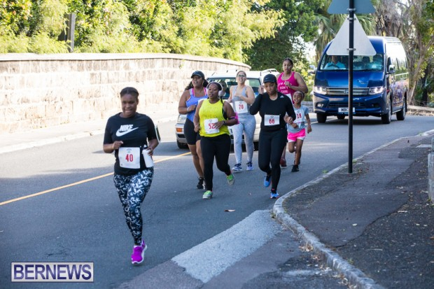 2019 PHC Bermuda run walk Good FRiday April 19 (11)