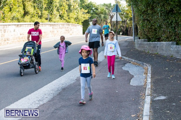 2019 PHC Bermuda run walk Good FRiday April 19 (15)