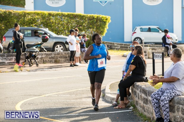 2019 PHC Bermuda run walk Good FRiday April 19 (16)