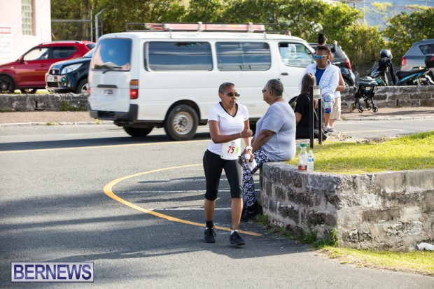 2019 PHC Bermuda run walk Good FRiday April 19 (18)