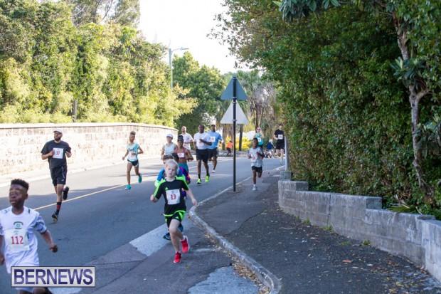 2019 PHC Bermuda run walk Good FRiday April 19 (5)