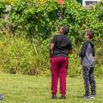 Devils Hole Good Friday Bermuda April 19 2019 (11).jpeg