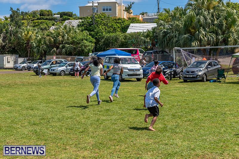 Devils-Hole-Good-Friday-Bermuda-April-19-2019-32.jpeg