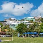 Devils Hole Good Friday Bermuda April 19 2019 (33).jpeg