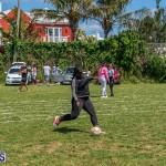 Devils Hole Good Friday Bermuda April 19 2019 (34).jpeg