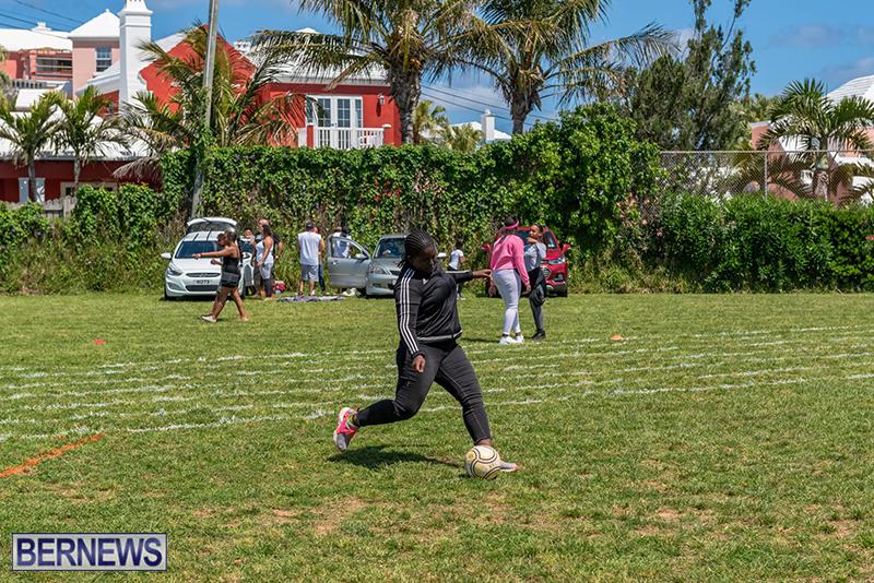 Devils-Hole-Good-Friday-Bermuda-April-19-2019-34.jpeg