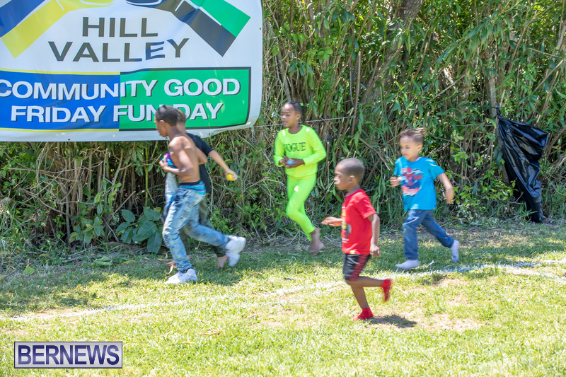 Hill Valley Community Good Friday Bermuda April 19 2019 (10)