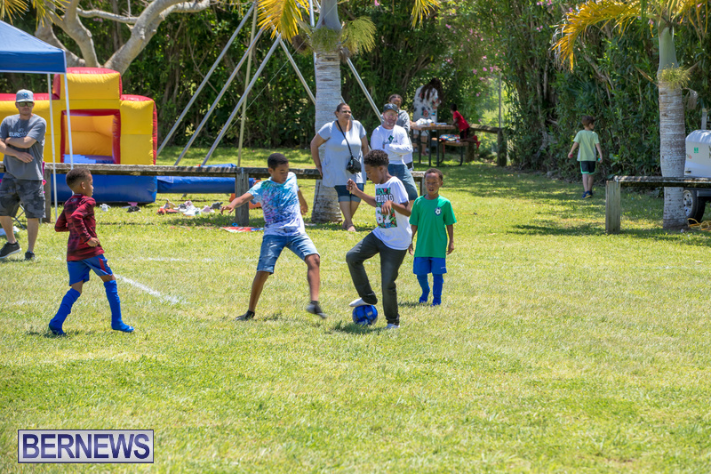 Hill Valley Community Good Friday Bermuda April 19 2019 (17)