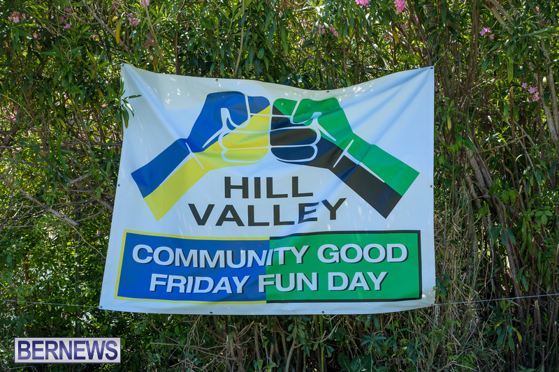 Hill Valley Community Good Friday Bermuda April 19 2019 (18)