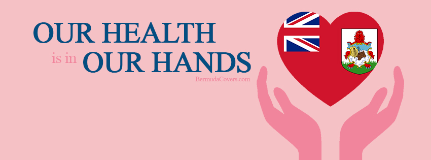 Our-health-is-in-our-hands-Bermuda-Bernews-Facebook-Timeline-Cover-Graphic-H3V8QEn2