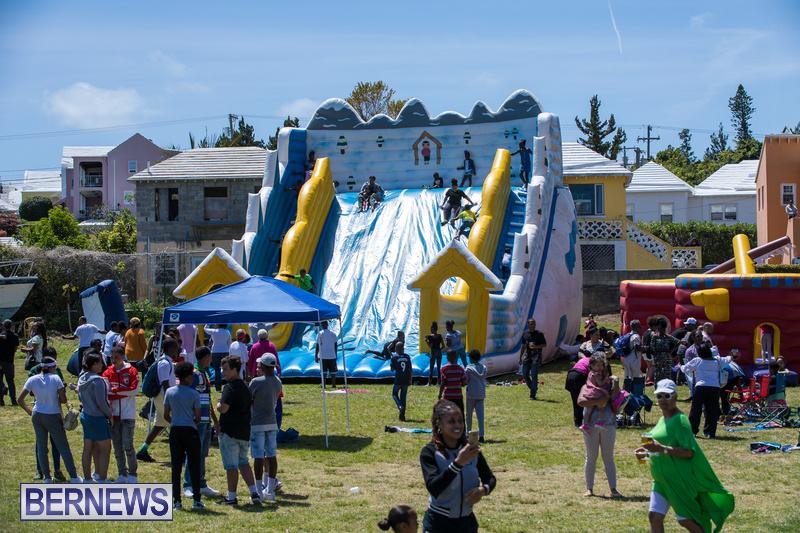 Warren Simmons Field Good Friday Bermuda April 19 2019 (14)