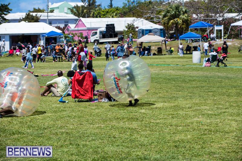 Warren Simmons Field Good Friday Bermuda April 19 2019 (5)