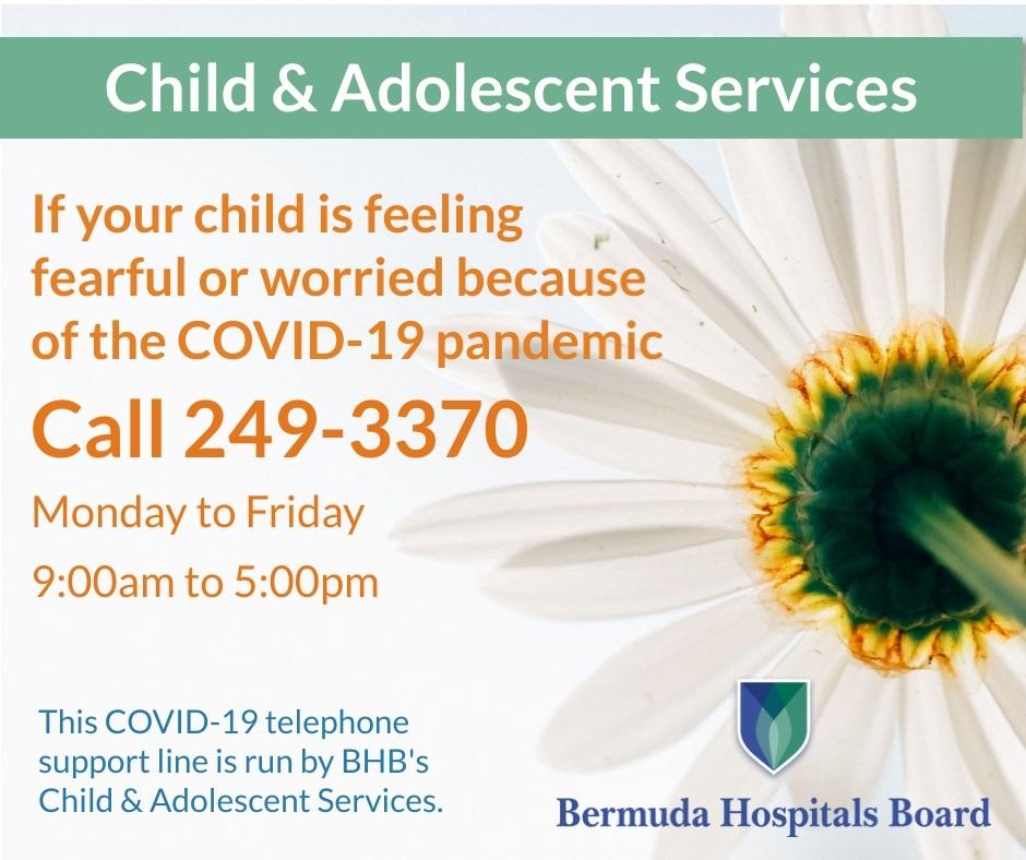 bhb-cas-covid-19-hotline
