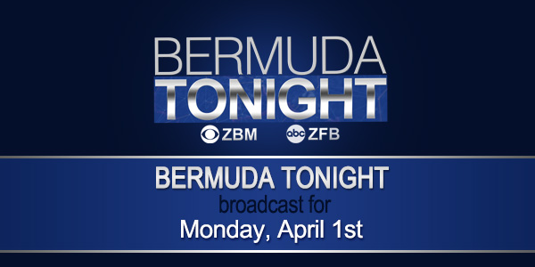zbm 9 news Bermuda April 1 2019 tc