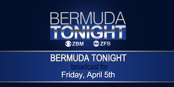 zbm 9 news Bermuda April 5 2019 tc