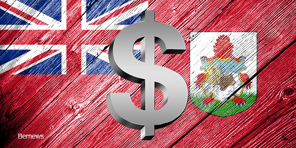 Bermuda flag dollar generic c8CTWyXJ TWFB